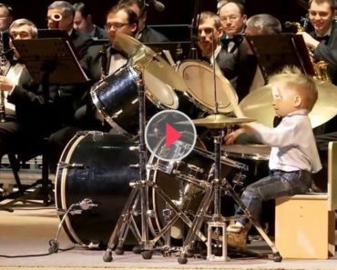 3-year-old-russian-drummer