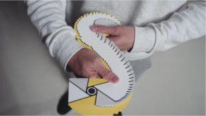 Cardistry Flair Tricks