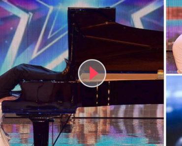 colen henry pianist