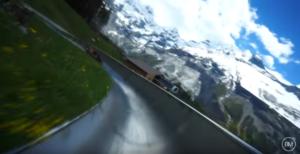 Epic Slide