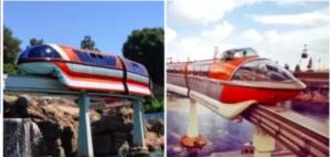 Amusement Park Incidents