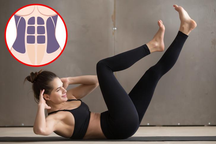 Effective Physical Activities That Flatten Your Belly Better Than a Waist Trainer