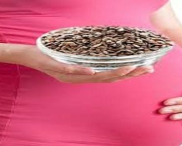 Health Benefits to your Body if You Eat Flaxseed Every Day Check This Out