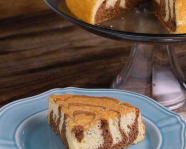 making perfect chocolate cake