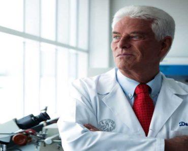 Usana Health Science