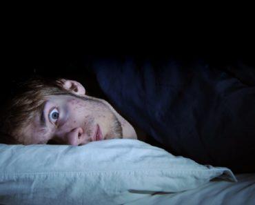Insomnia Reactions Possess