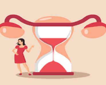 Abbreviate Menopause Symptoms